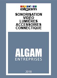 ALGAM-ENTREPRISES