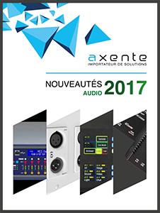 AXENTE-2017